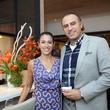11 Kiky and Carmen Dickman at the BCN dinner for Texas Children's Hospital September 2014