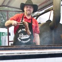 News_003_RodeoHouston_Barbecue kickoff_February 2012_Bubba Collinsworth