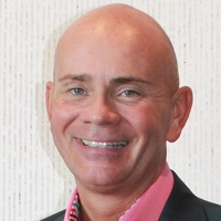 Dallas Easterly Philippe general manager July 2013 head shot