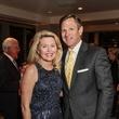 1 7374 Diane and Bill Campbell at the UT Health Gala November 2014