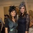 Hats Off to Mothers, Mona Kahn, Ruraina Rajani