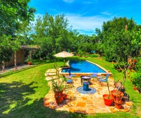 319 Nottingham San Antonio house for sale