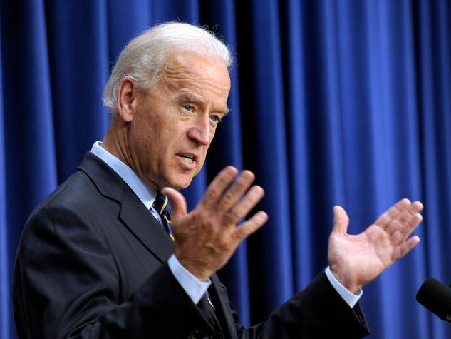 News_Joe Biden_2010