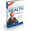 Hotze Health & Wellness