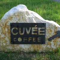 Austin_photo: places_shopping_cuvee coffee