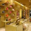 News_Miu Miu_boutique_purse_clutch