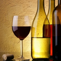 News_wine_wine bottles