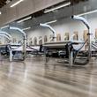 Pilates Barre