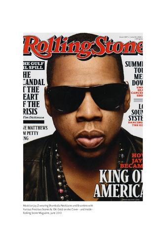 News, Shelby, Shamballa eyewear, March 2015, Jay Z