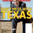 News_Rick Perry_Newsweek_cover_THIS