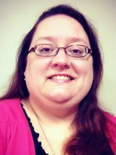 """Writespace Workshop: """"How to World-Build in Every Genre"""" with Jessica Capelle"""