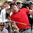 News_Rory McIlroy_injured_golf