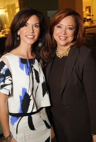 News, Shelby, Decorative Center Houston Awards, April 2015, Nicole Zarr, Katy Briscoe
