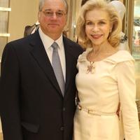 News_Houston Grand Opera_Valentino luncheon_March 2012_Tony Petrello_Lynn Wyatt