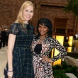 Kristie Leatherberry Konstans, Kimberly Alexander, Boy and Girls Club Great Futures Luncheon