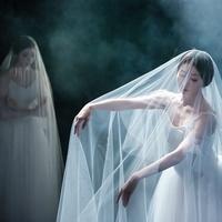 Houston Ballet presents Giselle
