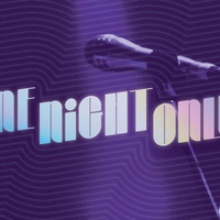 Theatre Under The Stars presents One Night Only 2017 Gala