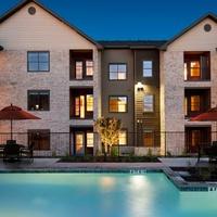 Apartment Austin Rental