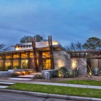 1 On the Market 3606 Sun Valley Drive February 2015