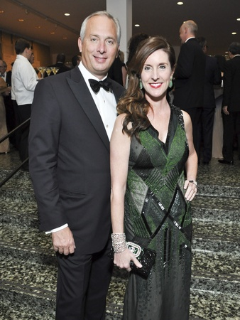 031, MFAH grand gala, October 2012, Bobby Tudor, Phoebe Tudor