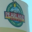 News_Pearland Little League_water tower