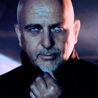 News_Michael_concert pick_Peter Gabriel