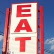 News_Liberty Kitchen_EAT sign
