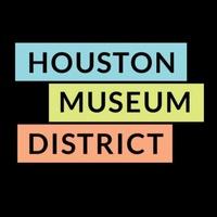 Houston Museum District