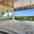 24927 Caliza Terrace San Antonio house for sale