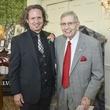 6 Leukemia & Lymphoma Society Houston Man & Woman of the Year June 2013 Taft McWhorter, Milo Hamilton