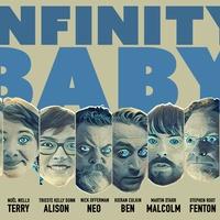 Infinity Baby movie