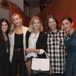 Oops 20s Party Jessica McMahon, Chiara Casiraghi, Shelly Bishop, Esther Freedman, Candace Thomas