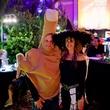 36 Jeff and Ali Kalina at the Orange Show Gala November 2014