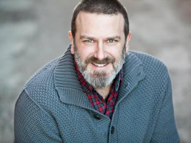 Dallas actor Jeremy Schwartz