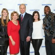 CPPC Employees, Marianne Staubach, Roger Staubach, CPPC Luncheon