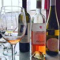 Andiamo Ristorante presents Andiamo July Wine Dinner Featuring Sardegna Italy Cuisine & Wines
