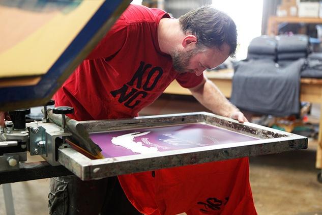 Austin Photo Set: ramona_kong printing_nov 2012_2