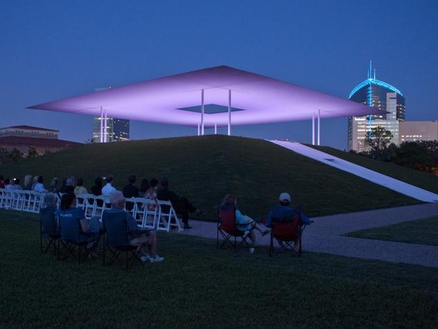 026_Turrell Skyspace opening, June 2012, lights, illumination.jpg