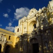 Houston, News, Stephan Lorenz, Guatemala travel, May 2015