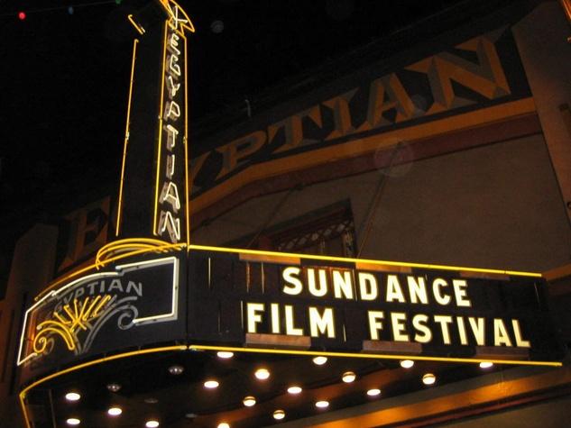 News_Sundance Film Festival_Egyptian Theater