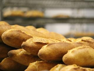 Village Baking Co., Bakery, Boulangerie
