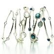 ippolita bracelets, ken downing collection, neiman marcus