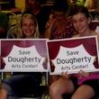 Austin Photo Set: News_Marshall_dougherty arts center_may 2012_dancers