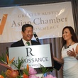 Asian Chamber of Commerce 254