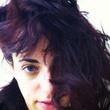 Danielle Georgiou Selfie