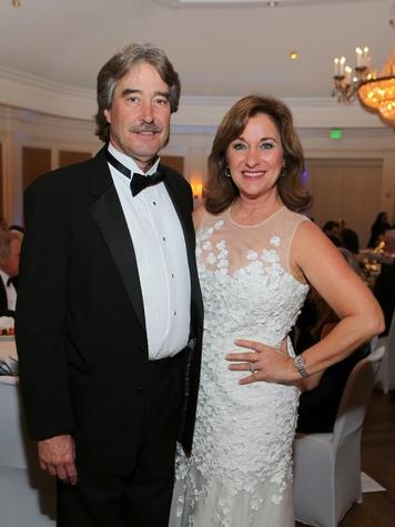 17 John and Lisa Stoika at the Trees of Hope Gala November 2013