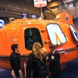 Offshore Technology Convention Conference 2013