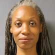 Felicia Smith did lap dance for middle school student April 2014