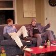 """Matt & Ben"" presented by Echo Theatre"