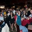 Houston Symphony YP party